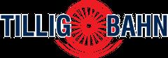 Tillig bahn Logo
