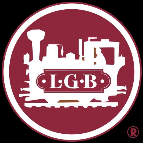 461px-Lehmann-Gross-Bahn_svg